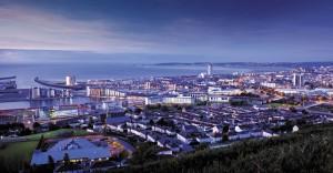 Swansea1-fullsky