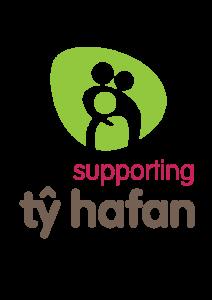 Support_TyHafan_CMYK