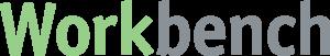 Workbench logo_new
