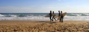1019_swansea_university_surfing_beach20120906-2-1a8d0d4