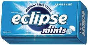 eclipse-sugarfree-mints-peppermint--tin-500x500