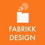 Fabrikk Design