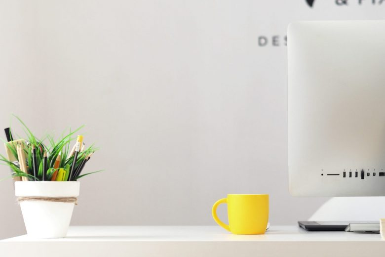 A virtual or serviced office: which one's for you?